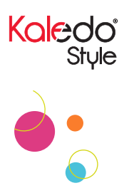 Lectra Kaledo Style V2-V3 Download Setup Free Full 6
