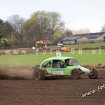 autocross-alphen-384.jpg