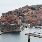 Dubrovnik, Croatia.jpg