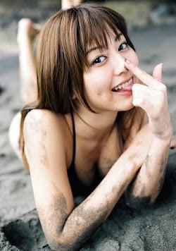 sugimoto_yumi2_ex06.jpg