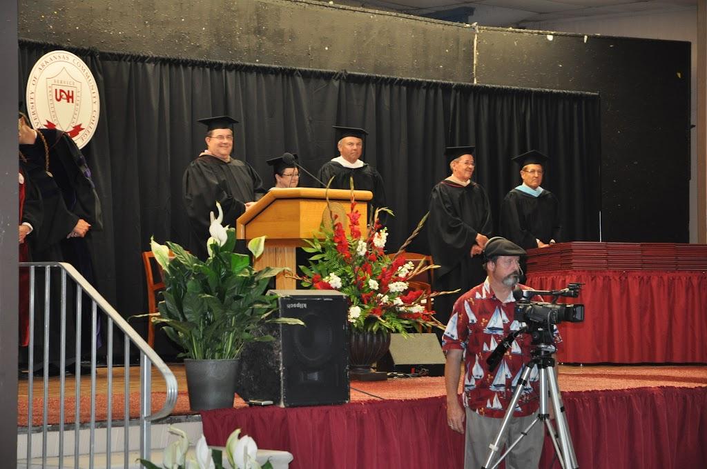 UACCH Graduation 2012 - DSC_0164.JPG