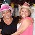 Irmãs gêmeas morrem vítimas da Covid-19 em João Pessoa
