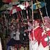 2012-02-12_00-14-bringue027.JPG
