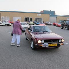4e Avondrit 2011 - IMG_1252.jpg