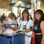 Voto en Gramado 2010 057.jpg