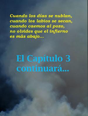 cap 3 p 14