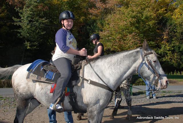 fall 2011 - DSC_0064.JPG