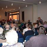 Concert Hof ter Veldeken Jeugdband 2002