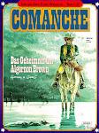 Die großen Edel-Western 30 - Comanche - Das Geheimnis um Algernon Brown.jpg