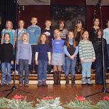 15.12.2010 - Soutěž dětských sborů - PC150581.JPG