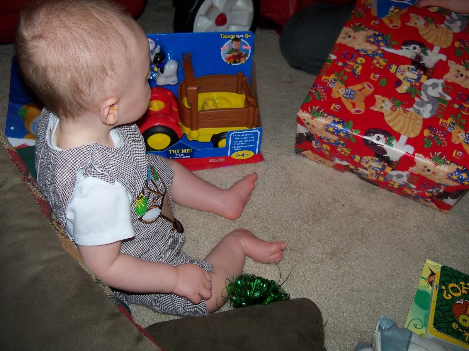 Christmas 2012 - 115_4581.JPG