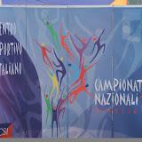XVIII GPN ATLETICA SU PISTA - Grosseto 3-6/9/2015