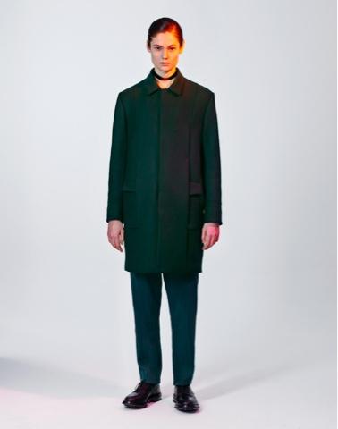 Mens Fashion Stylist Online
