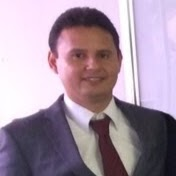 Carlos Augusto picture