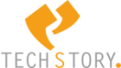techstory_my-Copy-e1450958559954.png
