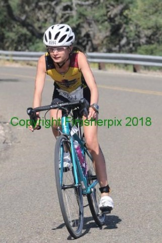 [180506_wildflower_onroad_sprint_anna_bike_2%5B3%5D]