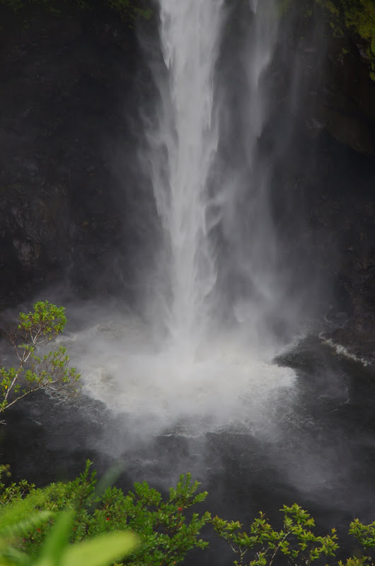 06-23-13 Big Island Waterfalls, Travel to Kauai - IMGP8870.JPG