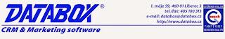 arteport_headpaper_petr_bima_archiv_00044