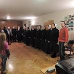 2013.-Warsztaty muzyczne w klasztorze (5).JPG
