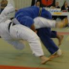 06-05-21 nationale finale 052.JPG