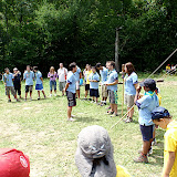 Campaments dEstiu 2010 a la Mola dAmunt - campamentsestiu267.jpg