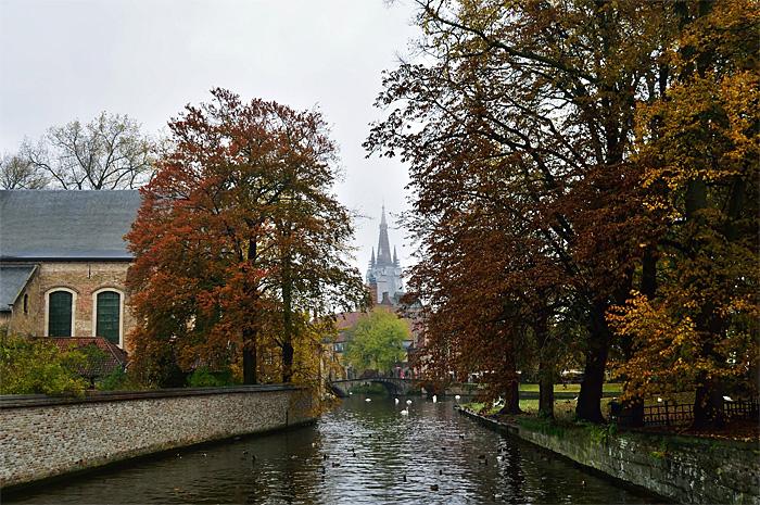 Bruges07.JPG