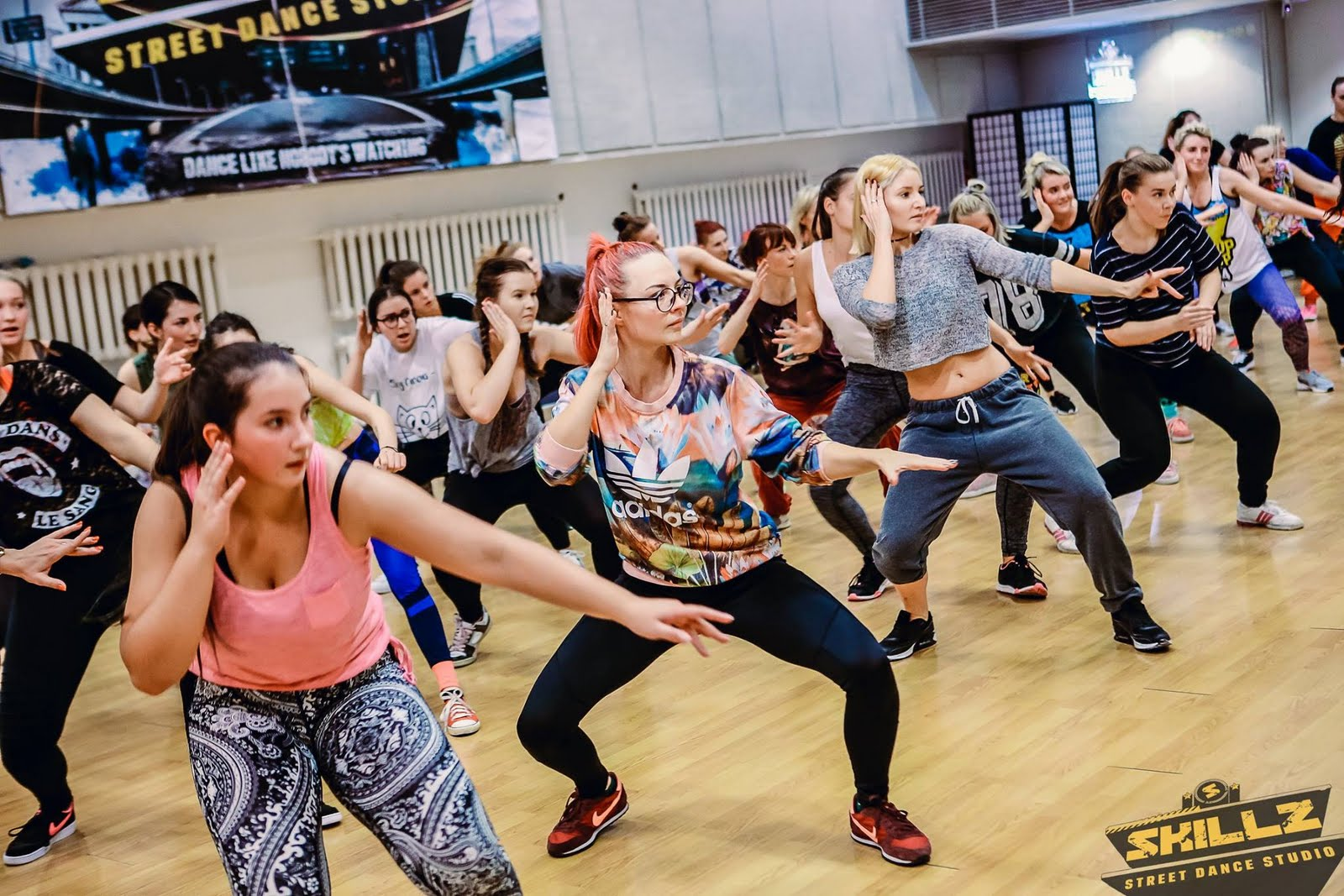 Dancehall workshop with Jiggy (France) - 19.jpg