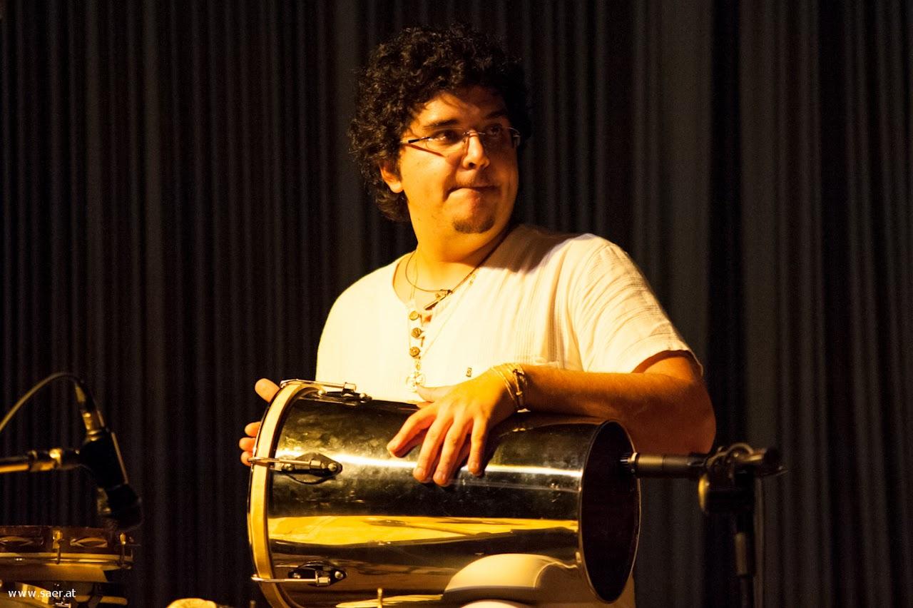Pé de Crioula - Ana Paula da Silva - SAER_20120505_DSC8405.jpg