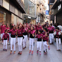 Diada Sant Miquel 27-09-2015 - 2015_09_27-Diada Festa Major Tardor Sant Miquel Lleida-46.jpg