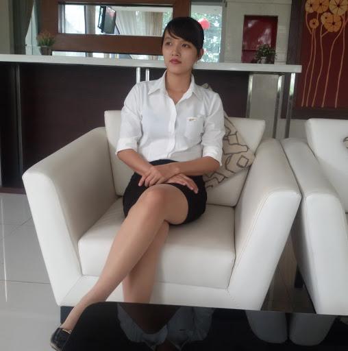 Ba Nguyen