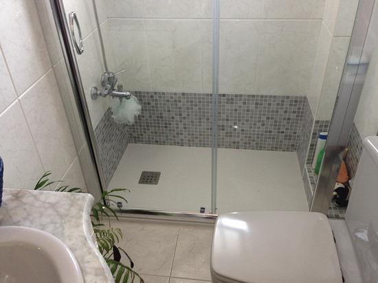 platos de ducha y duchas de obra  34 (13)