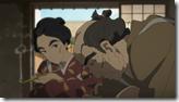 [Ganbarou] Sarusuberi - Miss Hokusai [BD 720p].mkv_snapshot_00.04.52_[2016.05.27_02.07.14]