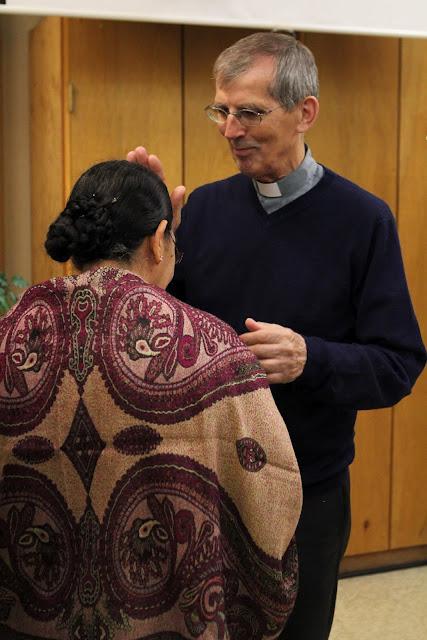 Padre Ricardo Farewell - IMG_4307.JPG