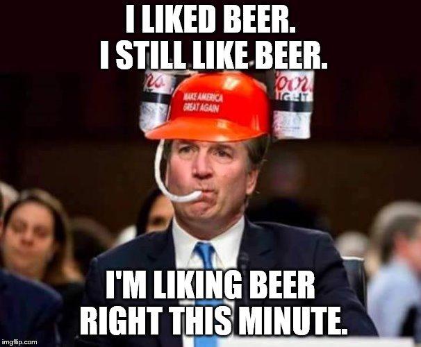 [I-liked-beer-quote-Brett-Kavanaugh3]