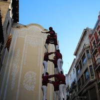 Diada XXIè Aniversari Castellers de Lleida 9-4-2016 - IMG_0079.JPG