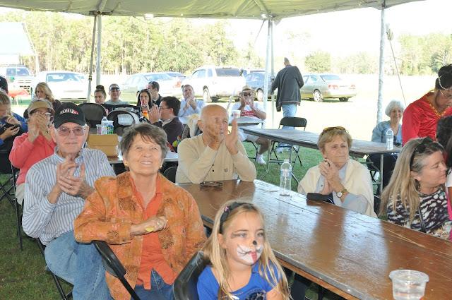 OLGC Harvest Festival 2012 - GCM_2990.JPG