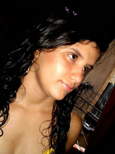 Fatima Castro Photo 12