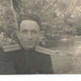 grandpa 3 scan.jpg