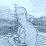 Mostafa Soliman's profile photo
