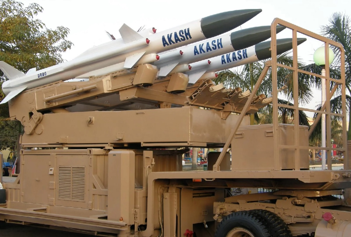 Independence Day special from 1947 to 2020 how indian Defence Sector changed KPP