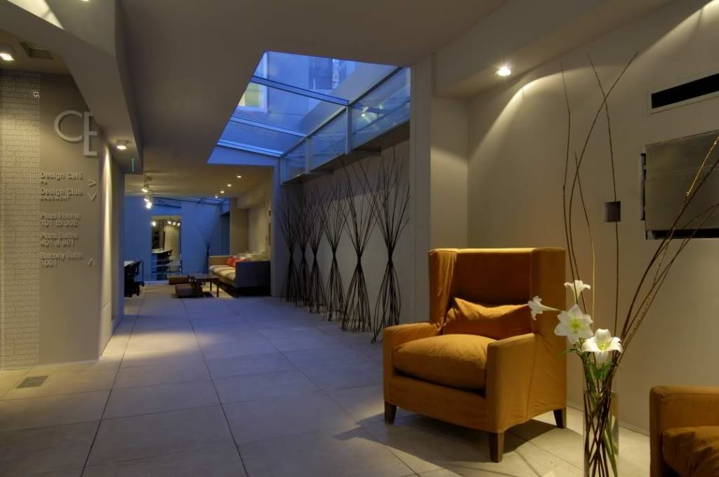 Gota design ce hotel for Hotel design ce