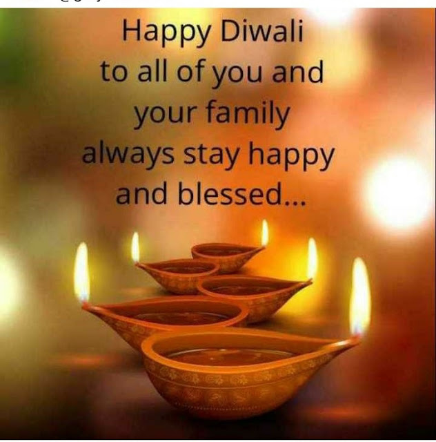 Happy Diwali Wishes pics free download