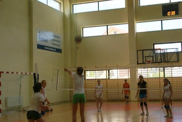 Dzien Dziecka i Sportu - DSC00983_1.JPG