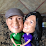 Opty Fernandez's profile photo