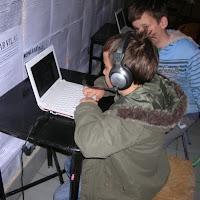 2011. október 21. B pince klub 56