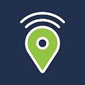 freenet Hotspots icon