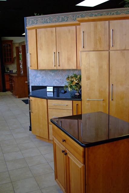 Kitchen Cabinets - photo58.jpg