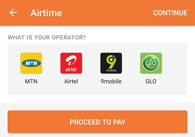 Jumia one recharge, Jumia one, Jumia 1, Jumia one APK, Jumia one referral, Jumia promo