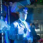 carnavals_hooikar_zaterdag_2015_007.jpg