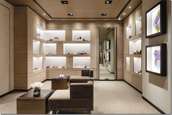 BV Madrid store_A7B6150